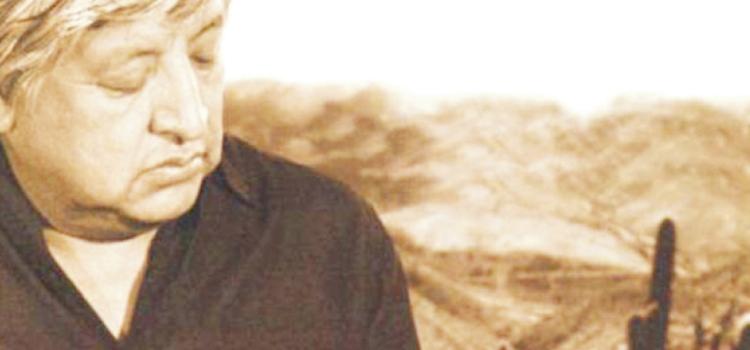 Ricardo Vilca, música folklore argentino