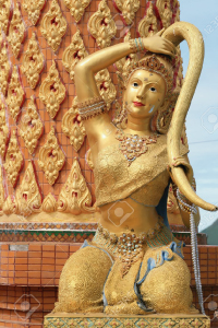 Santa Madre Tierra, celebración de la Pachamama